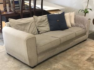 3 Seater Sofa Bed For In Miami Fl