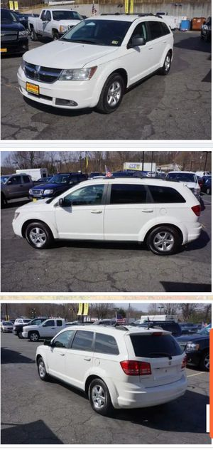 2010 Dodge Journey SE for Sale in Falls Church, VA
