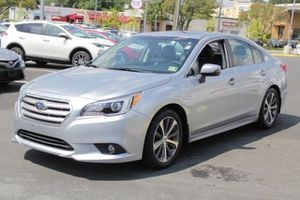 2016 Subaru Legacy 2.5i Limited for Sale in Tysons, VA