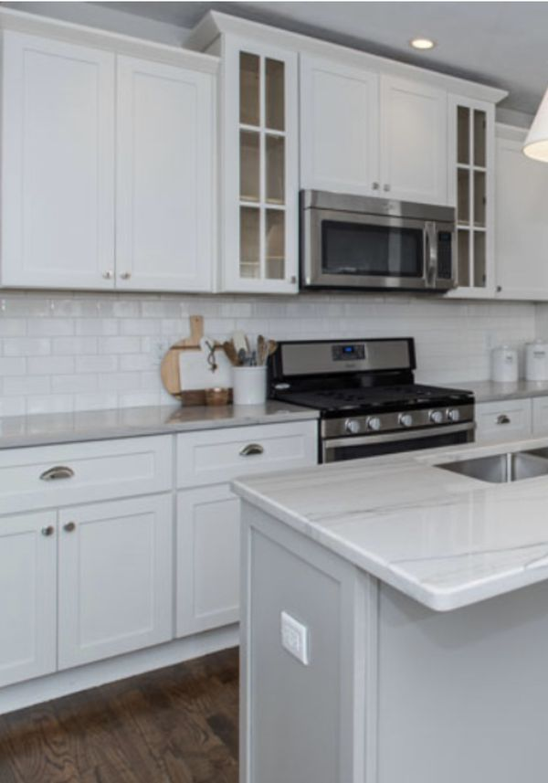 kitchen cabinets for sale in carlsbad ca  offerup