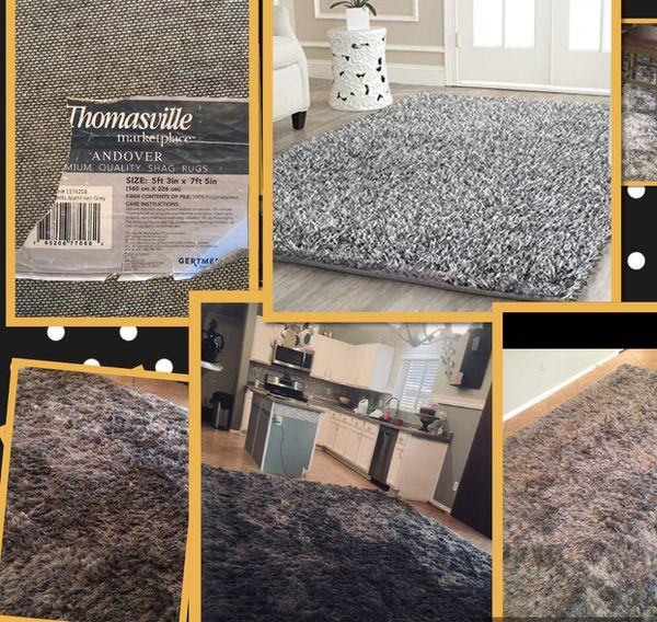 Thomasville Rugs Carpet Vidalondon