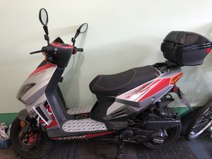 New and Used Motorcycles for Sale in Durham, NC - OfferUp