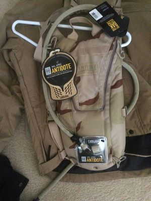 Camelback thermo pack 3 liter brand new for Sale in Hendersonville, TN