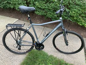 New and Used Cannondale bikes for Sale in Bridgeport, CT