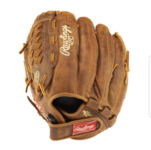 RAWLINGS GOLD SERIES GLOVE 12 INCHES NEW for Sale in San Diego, CA