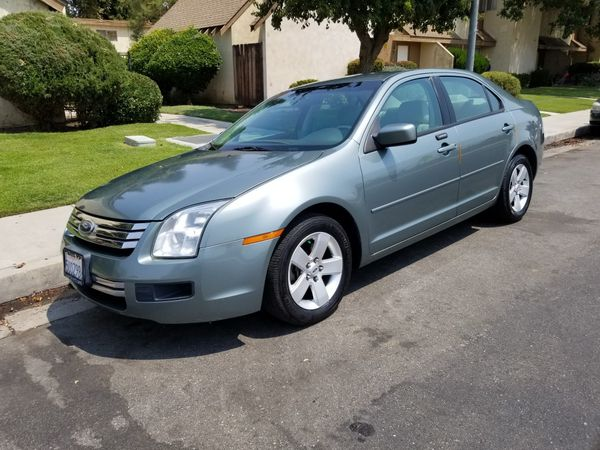 2006 FORD FUSION SE for Sale in Bakersfield, CA - OfferUp  Ford Fusion on 2001 ford fusion, 2007 ford fusion, toyota camry, ford flex, brakes for ford fusion, honda accord, ford taurus, 2004 ford fusion, 2030 ford fusion, 2015 ford fusion, chevrolet malibu, 1997 ford fusion, 2003 ford fusion, 2008 ford fusion, 2005 ford fusion, 2002 ford fusion, ford fusion hybrid, nissan altima, ford fiesta, ford expedition, 2000 ford fusion, ford focus, hyundai sonata, ford mustang, ford explorer, 2006 white fusion, 2020 ford fusion, custom ford fusion, chevrolet impala, lincoln mkz, 1993 ford fusion, ford motor company, ford escape, 2014 ford fusion, 1986 ford fusion, 200 ford fusion, ford mondeo, ford edge,