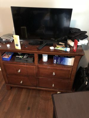 11d1dda3ddb New and Used TV stands for Sale in Raleigh