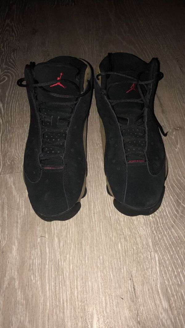 check out 268e6 13dde ... store air jordan 13 for sale in mcallen tx offerup e6f46 f668a