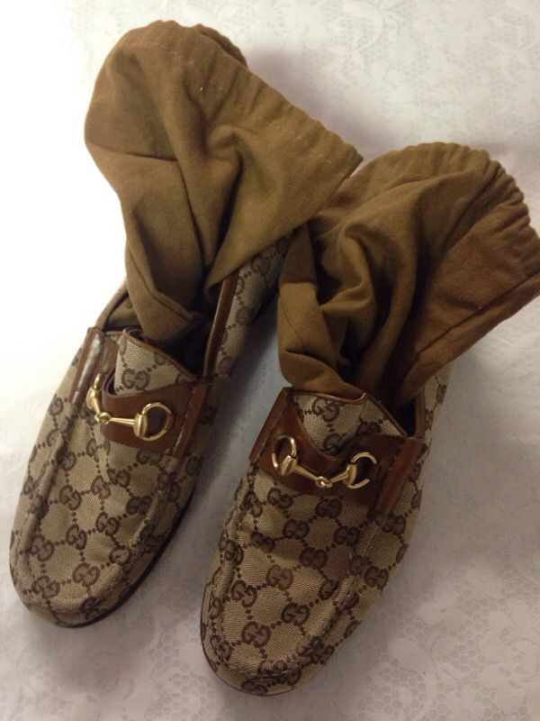 Men Gucci Shoes For Sale In Memphis Tn Offerup