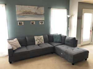 Groovy New And Used Couch For Sale In Lexington Ky Offerup Pdpeps Interior Chair Design Pdpepsorg