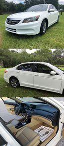 2012 /Honda Accord/ for Sale in Washington, DC