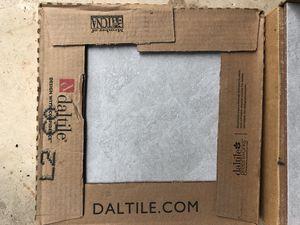 Daltile ceramic floor tile for Sale in Apex, NC