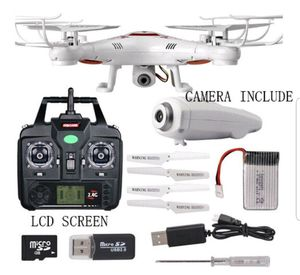 X5C-1 2.4GHZ 6-axis Gyro Drone for Sale in Altamonte Springs, FL