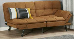 Split Sofa Bed Memory Foam Futon For In Colonie Ny
