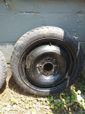 Tire Sale Raleigh Nc >> New And Used Rims For Sale In Raleigh Nc Offerup