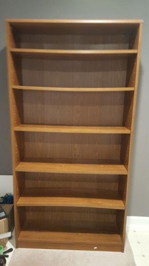 Book case for Sale in Germantown, MD