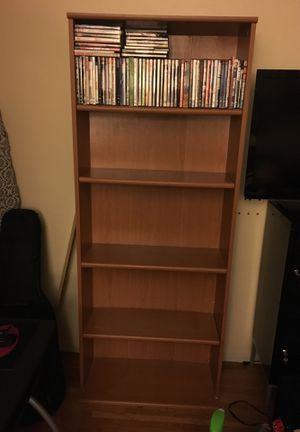 wood bookshelf wood bookshelves storage wood shelves for sale in los angeles - Bookshelves Los Angeles