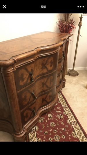 New And Used Antique Dressers For Sale In Katy Tx Offerup