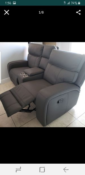 Awe Inspiring New And Used Loveseat For Sale In Hialeah Fl Offerup Lamtechconsult Wood Chair Design Ideas Lamtechconsultcom