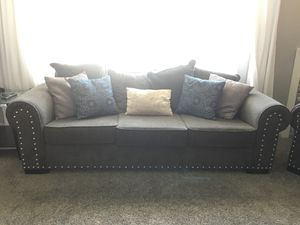 New and used Couches for sale in My Location - OfferUp
