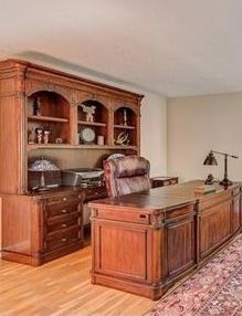 High Quality Home Office Furniture for Sale in Danbury, CT