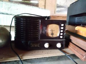 Radio for Sale in TN, US