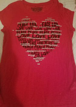 Women's Shirts Thumbnail