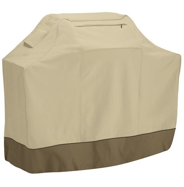 Barbecue Outdoor Grill Cover Small Brand New For Sale In