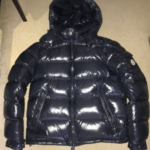 New and Used Moncler for Sale in Bay City, MI OfferUp