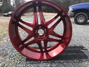 Oakley Fabrication & Powder Coating for Sale in Mebane, NC