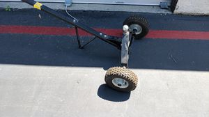 Trailer Truck Dolley for Sale in Upland, CA
