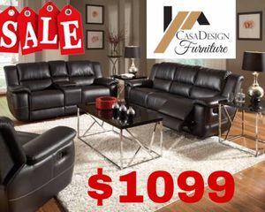 Sofa set for Sale in Miami, FL