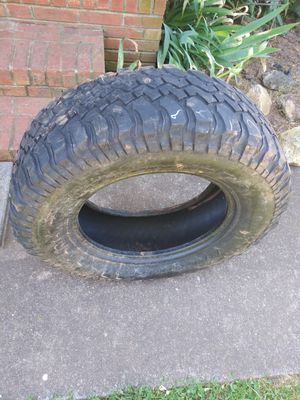Used Tires Greenville Sc >> New And Used Tires For Sale In Greenville Sc Offerup