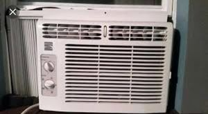 2 kenmore air conditioner for Sale in Washington, DC