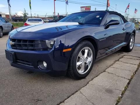Chevy Camaro For Sale In Houston Tx Offerup