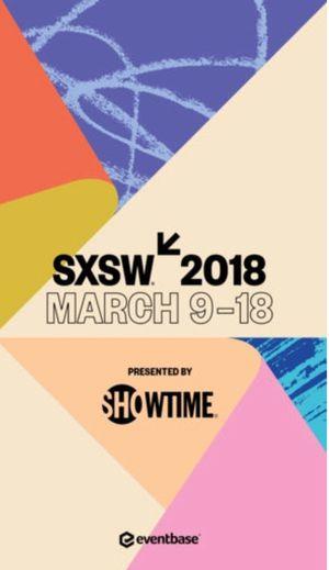SXSW BADGES 100 dollars! for Sale in Austin, TX