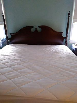 Bed For In Plaistow Nh