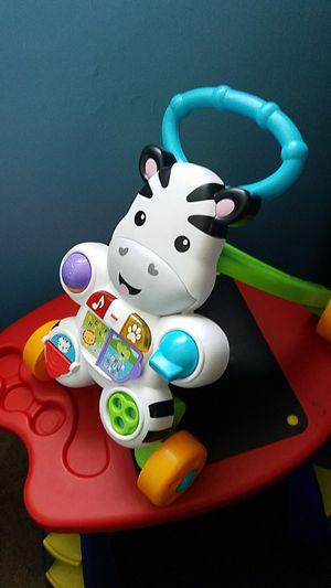 Baby walker Toy for Sale in Oxnard, CA