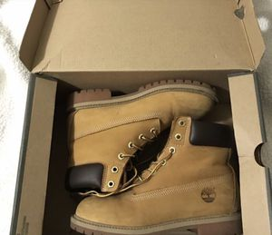 Timberlands for Sale in San Francisco, CA
