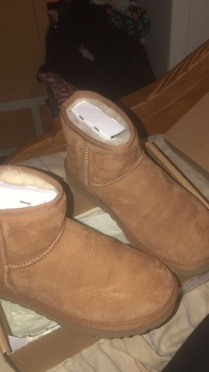 d3058d94b5a New and Used Ugg for Sale in Alhambra, CA - OfferUp