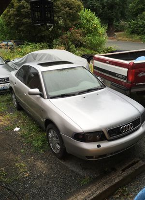 New and Used Auto body parts for Sale in Seattle, WA - OfferUp