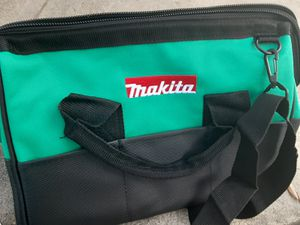 Photo Brand New Makita 12V CXT Lithium 2 PC Combo Kit