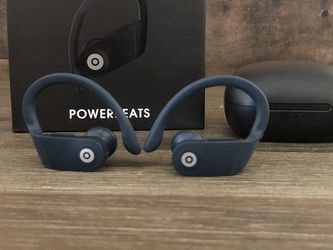 XY-T7 Bluetooth Earbuds  Thumbnail