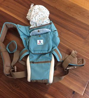 affc81ac2e9 New and Used Baby carriers for Sale in Claremont