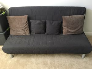 Futon Bed For In Apex Nc