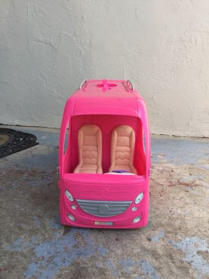 New and Used Pop up campers for Sale in Sacramento, CA ...