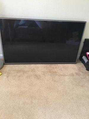 """55"""" LG Smart TV HD for Sale in Rockville, MD"""