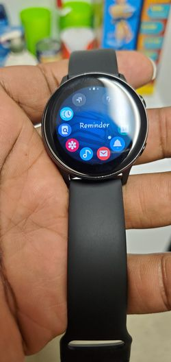 Samsung Galaxy s10 plus unlock × Samsung Galaxy smartwatche Thumbnail