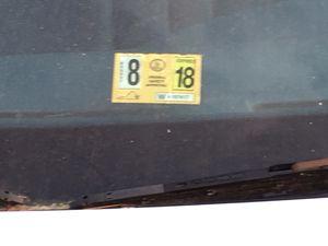 95 Ford Taurus for Sale in Farmville, VA