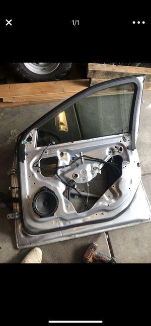 12 Chevy Cruze door parts for Sale in Englewood, CO